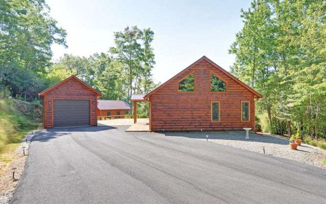 174 Rock Mill Trail, MURPHY, NC 28906