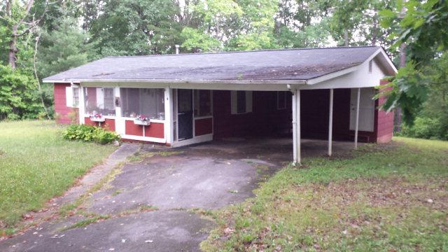 680 Culberson, MURPHY, NC 28906