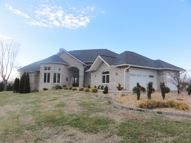 10 Shania Lane, ANDREWS, NC 28901