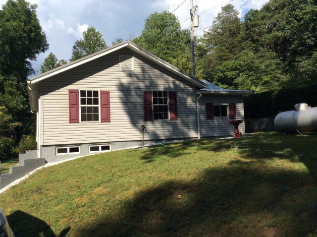 490 Piney Road, MURPHY, NC 28905