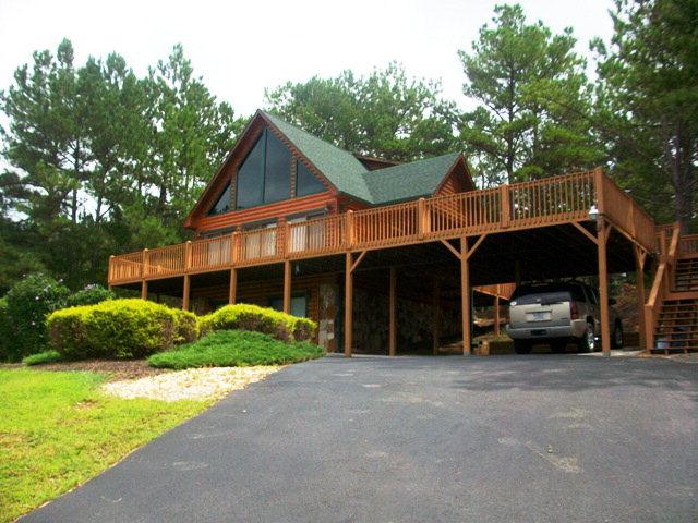 149 Pine View Lane, DUCKTOWN, TN 37326