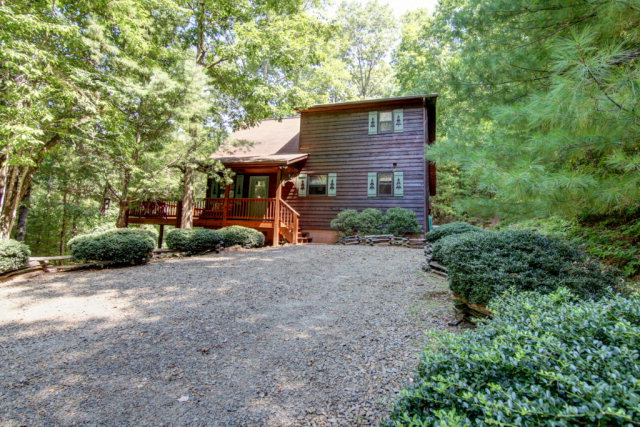 84 Winchester Woods Dr, MURPHY, NC 28906