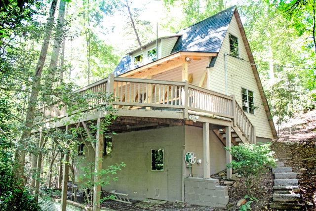 20 Ridgewood Trail, MURPHY, NC 28906