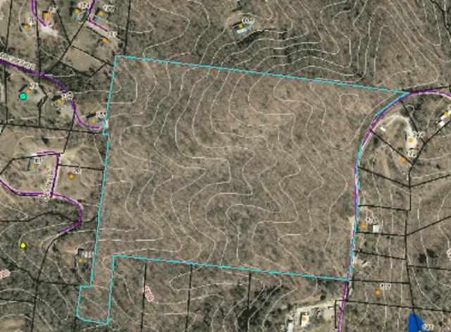 J Fielding, MURPHY, NC 28906