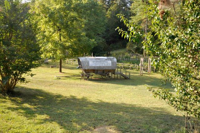 360 Adventure Ranch Rd, MURPHY, NC 28906