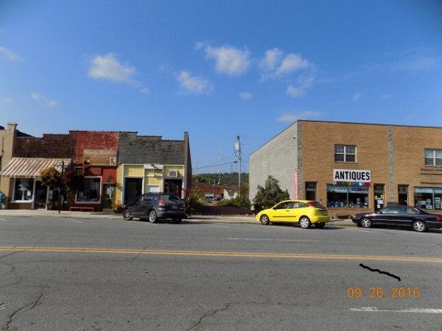 39 Tennessee, Murphy, NC 28906