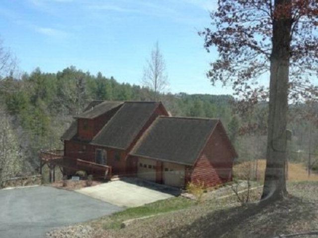 59 Live Oak Point, MURPHY, NC 28906
