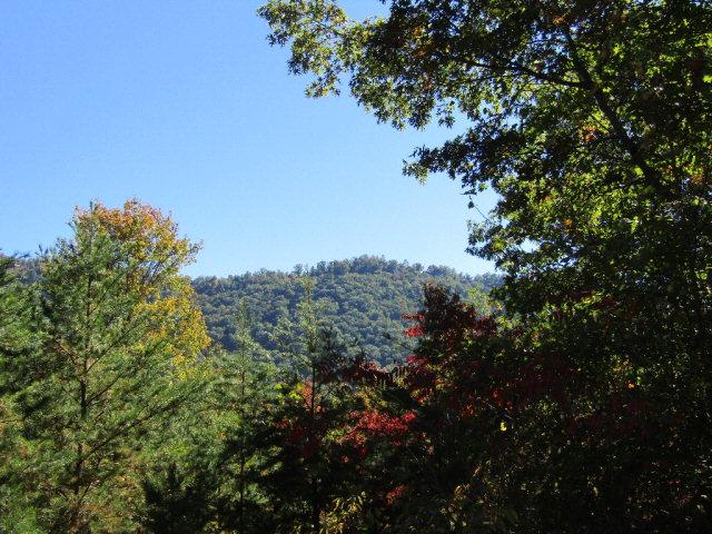 Mountain Top Rd, MURPHY, NC 28906