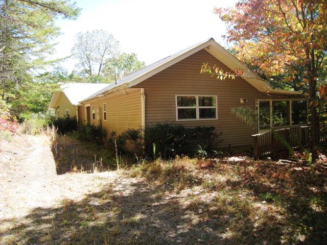 205 Scarlett Oak Lane, MURPHY, NC 28906