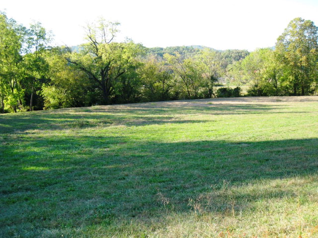15.31AC Trophy Trout Inlet, MARBLE, NC 28905