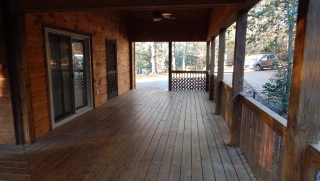 379 Ranger Estates Road, MURPHY, NC 28906