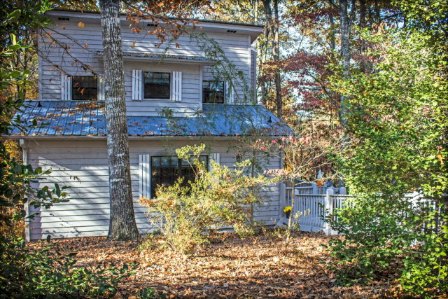 65 Hills and Hollows Road, MURPHY, NC 28906