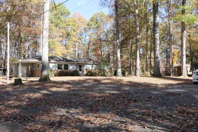 230 Anderson Road, ANDREWS, NC 28901