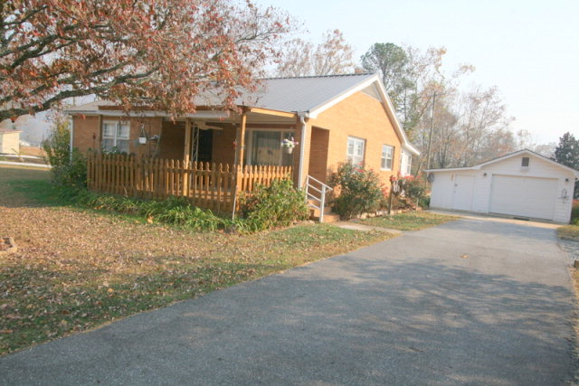 984 Stewart Rd, ANDREWS, NC 28901