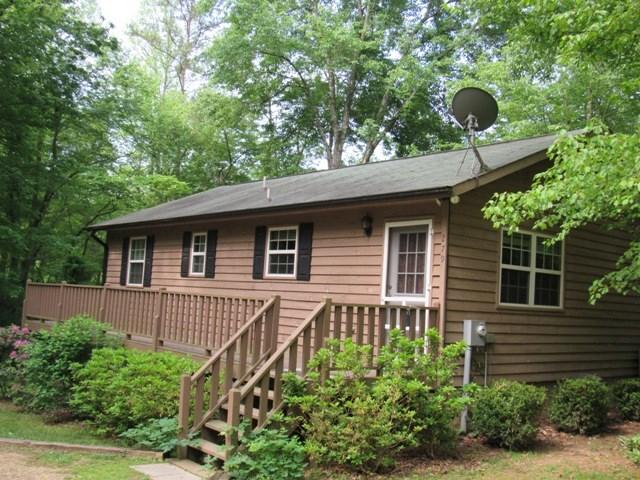 279 Kinwood Trail, MURPHY, NC 28906