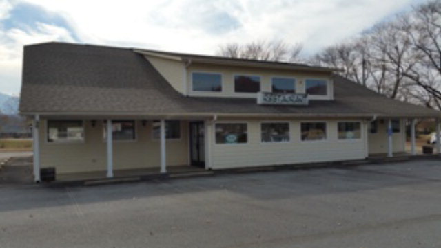 385 Main, Andrews, NC 28901