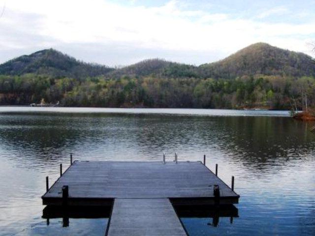 Lot 104 Bear Lake Reserve, NONE, NC 28783