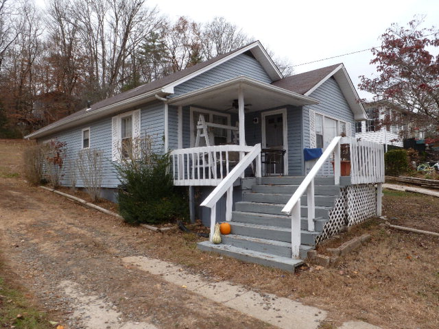 44 Cherokee Street, MURPHY, NC 28906