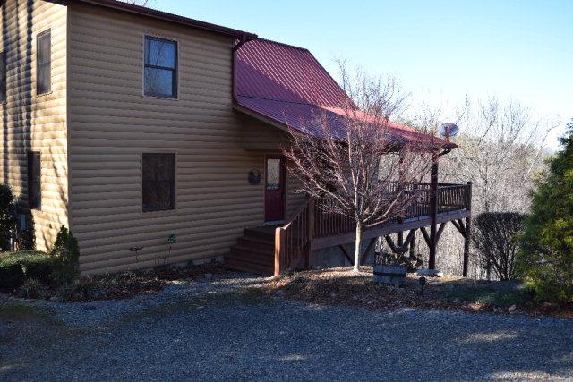 130 Buckskin, MURPHY, NC 28906
