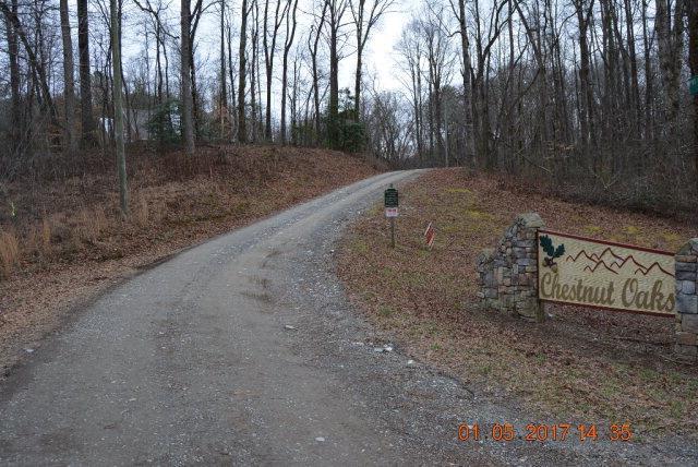 Woodsview, ANDREWS, NC 28901