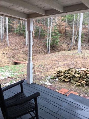34 Pine Bough, MURPHY, NC 28906