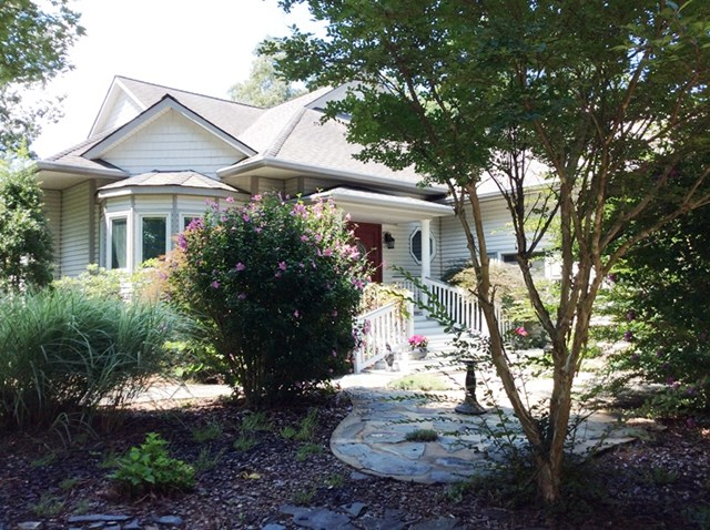 Primary Photo for Listing #125524