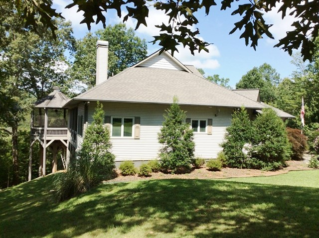 Photo 5 for Listing #125524