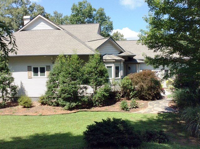 Photo 4 for Listing #125524