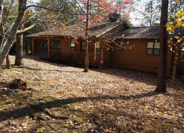 6 Deer Run Drive, MURPHY, NC 28906