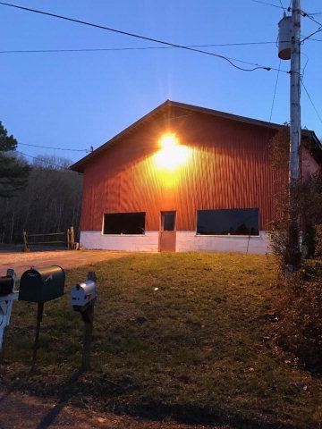 211 Butler Mountain Road, Murphy, NC 28906