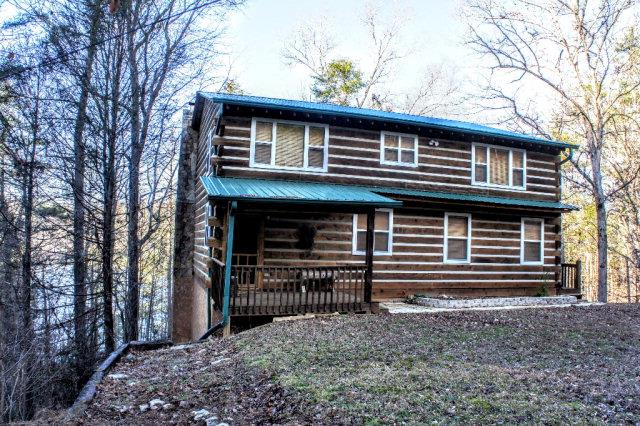 352 GALAX POINTE LANE, MURPHY, NC 28906
