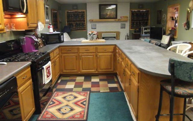 Photo 3 for Listing #125612