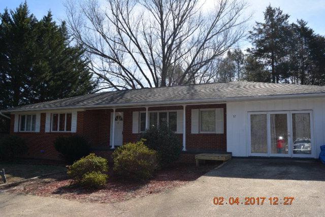 37 Graham Street, ANDREWS, NC 28901