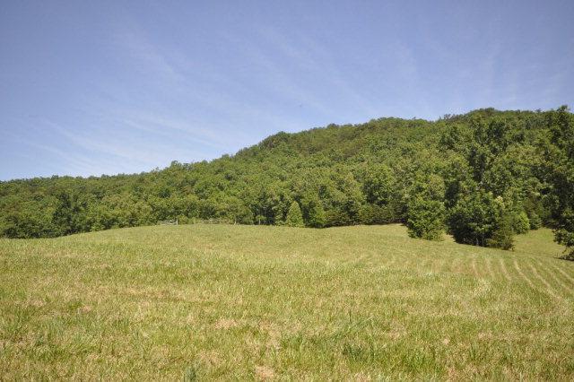 142 Peaceful Meadows, MURPHY, NC 28906