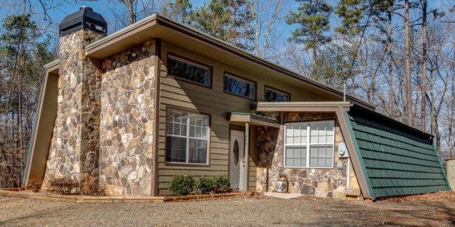 488 Whispering Pine Trail, MURPHY, NC 28906