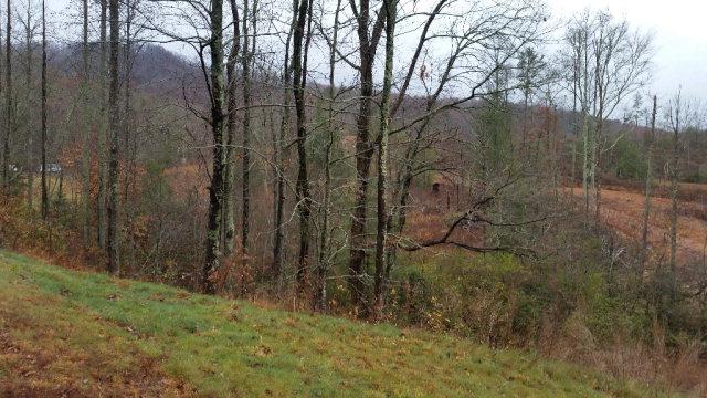 3795 Shoal Creek, MURPHY, NC 28906