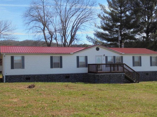 182 Sunland Drive, ANDREWS, NC 28901