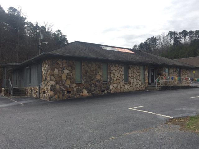 1285 West US 64, Murphy, NC 28906