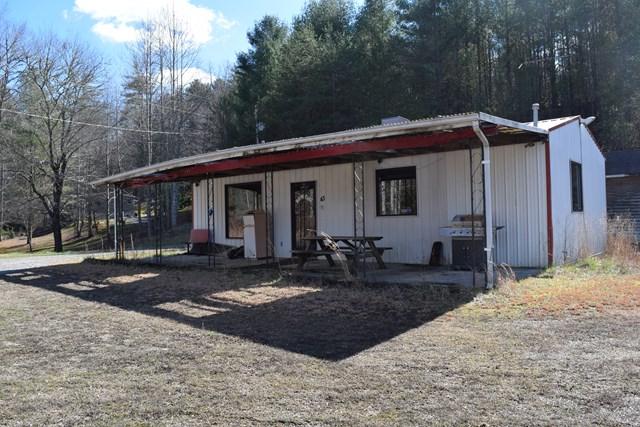 43 Shoal Creek, Murphy, NC 28906