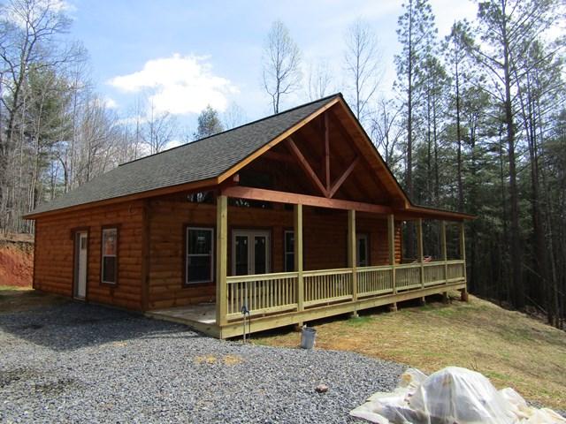 424 Walk Trail, MURPHY, NC 28906