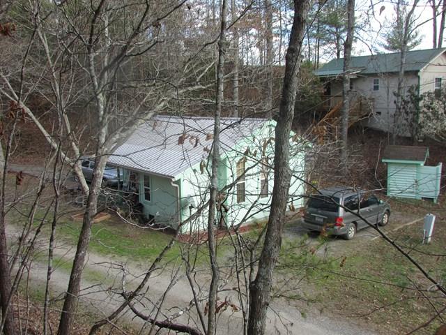 424  Evans Hollow, MURPHY, NC 28906