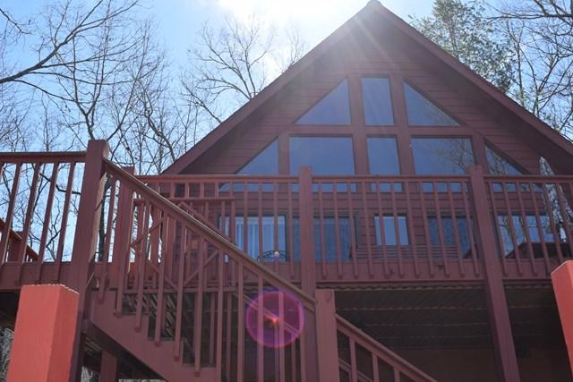 211 Country Springs Ln., MURPHY, NC 28906