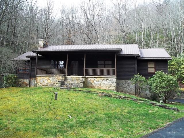 343 Bob Branch Rd, ANDREWS, NC 28901