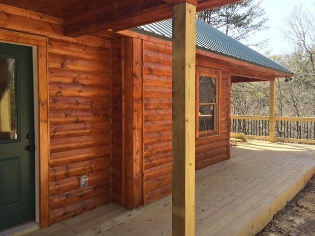 260 Hammock Trail, MURPHY, NC 28906