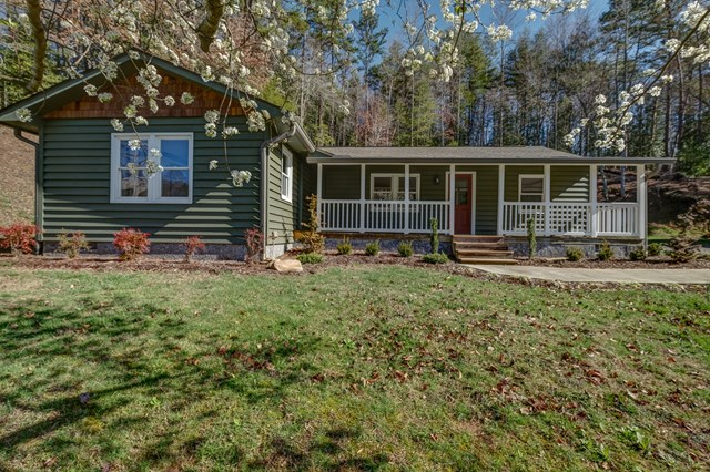 Primary Photo for Listing #125812