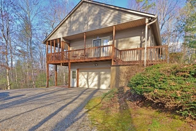 Photo 5 for Listing #125825