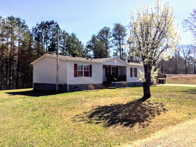 1040 Barnett Road, MURPHY, NC 28906