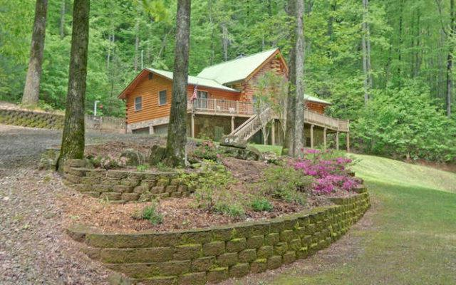 594 Dogwood Ridge, MURPHY, NC 28906