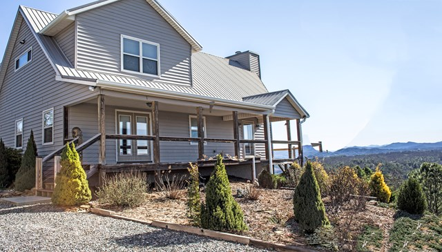 225 Sterling Point, MURPHY, NC 28906