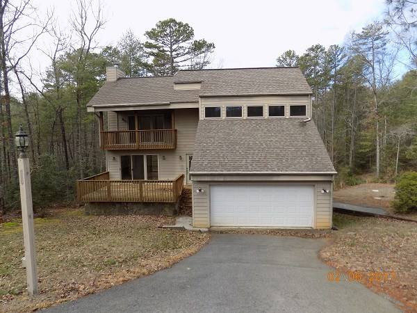 72 Holland Lane, MURPHY, NC 28906